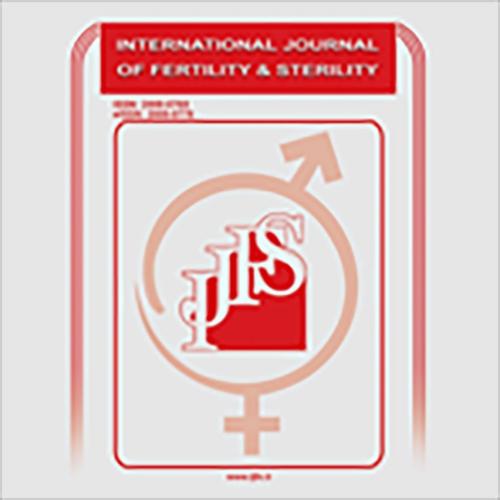 IJFS Journal
