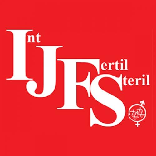 نشریه IJFS