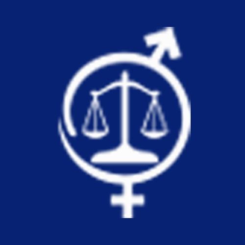 مرکز تخصصی خدمات حقوق و اخلاق پزشکی رویان