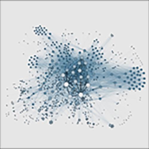 شبکه علمی رویان